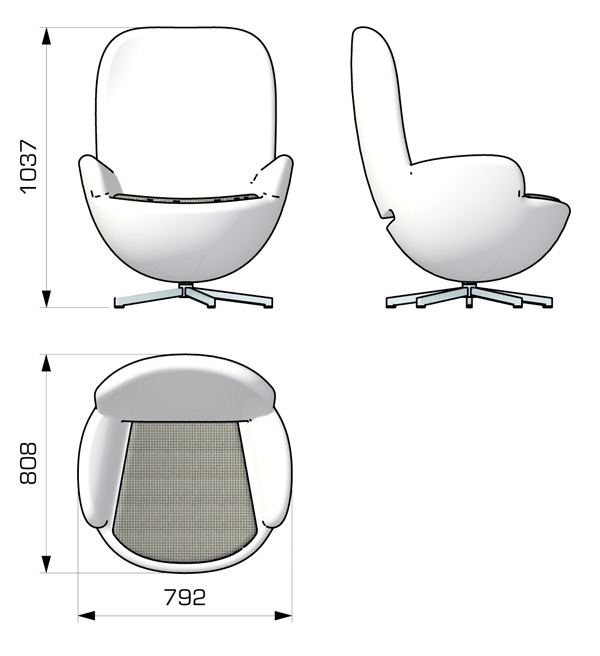 terrace_chair4