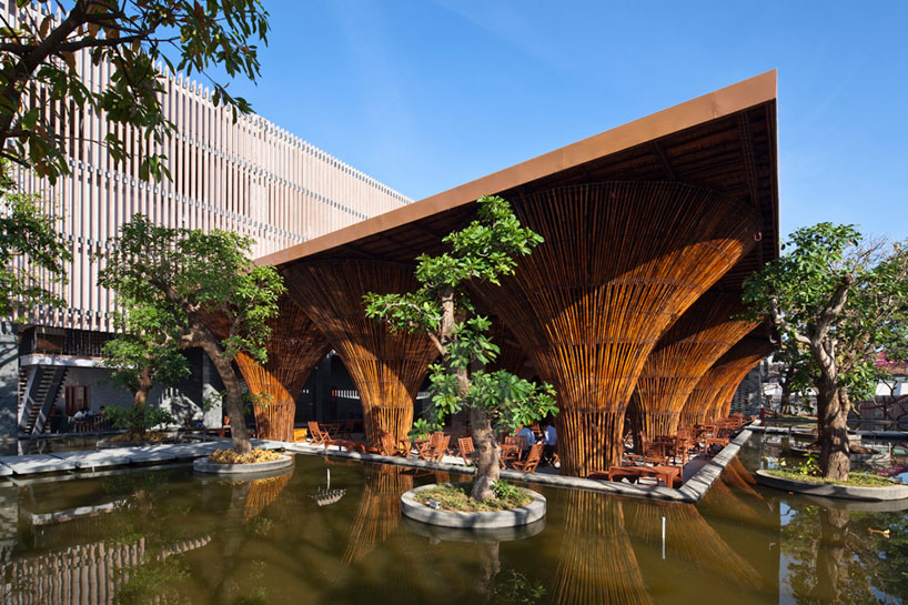 vo-trong-nghia-architects-kontum-indochine-cafe-designboom-01