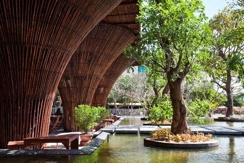 vo-trong-nghia-architects-kontum-indochine-cafe-designboom-04