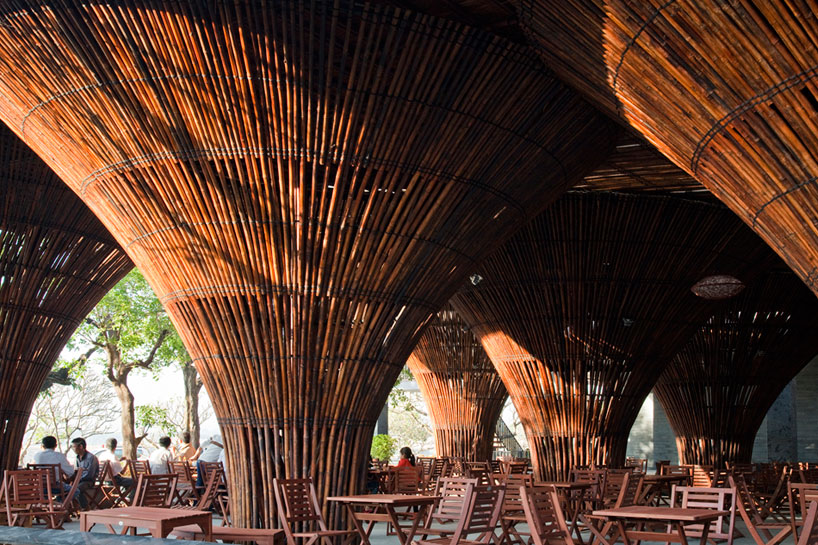 vo-trong-nghia-architects-kontum-indochine-cafe-designboom-06