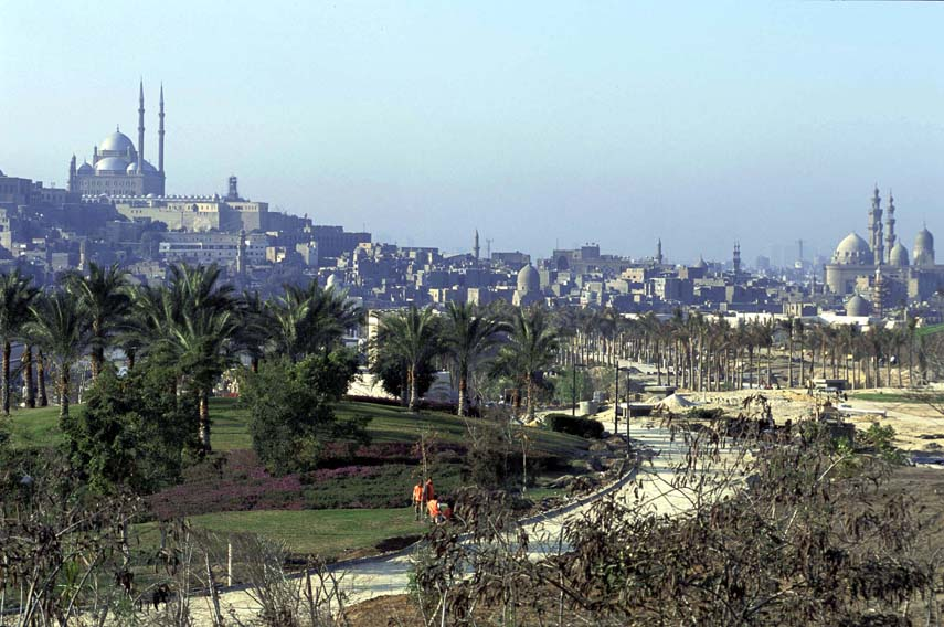 13internationalal-azhar-park