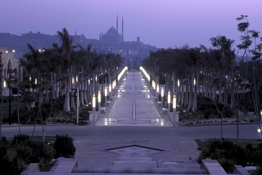 15internationalal-azhar-park