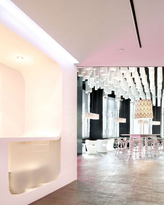Barcelo-Raval-Hotel-Space-Interior-Design