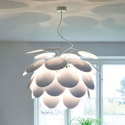DISCOCO-PENDANT-LIGHT-LARGE-MARSET-TANGO_1
