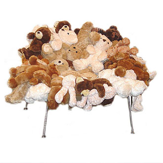 Fernando_&_Humberto_Campana_Teddy_Bear_Chair_ukt
