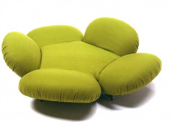 Furniture-Recliner-FREE-Sofa-Modern
