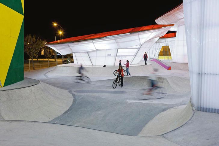 Selgascano-Factoria-Joven-Merida-Spain-Outdoors-Skate-Park-5