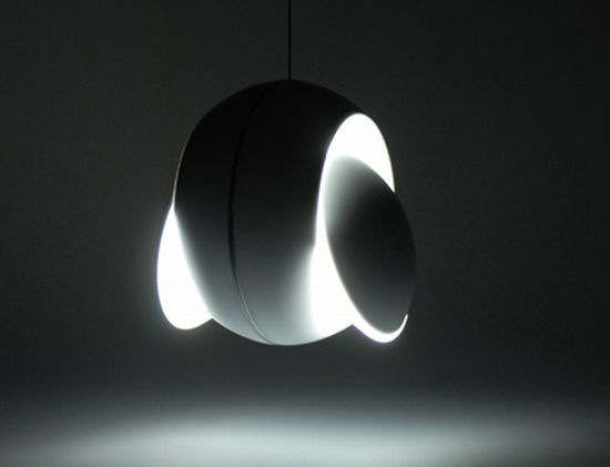 SolarEclipseLampfromIgendesign65