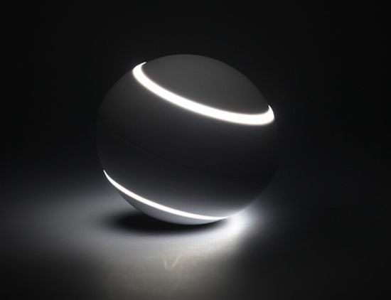 SolarEclipseLampfromIgendesign9