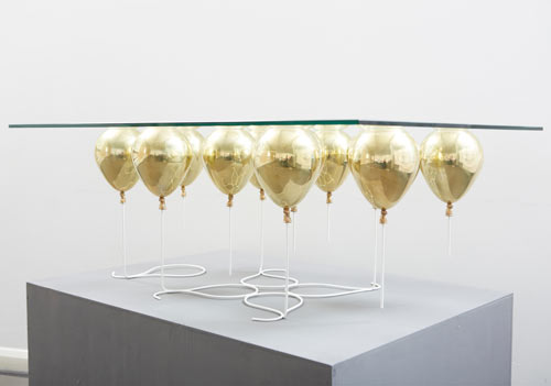 Up-coffee-table-1