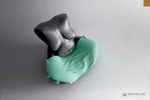 Wamhouse-Design-a-New-Chair-the-Poprawiany-00