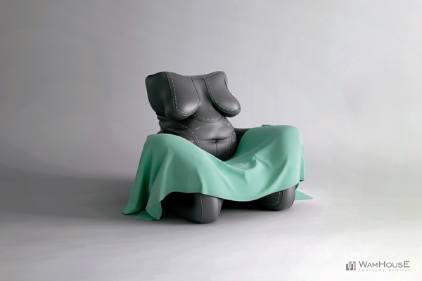 Wamhouse-Design-a-New-Chair-the-Poprawiany-01