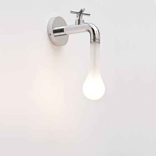 Wever-Ducre-Light-Drop-Lamp