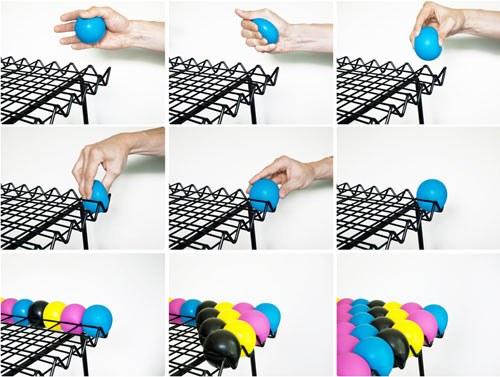 anti-stress-ball-chair-5