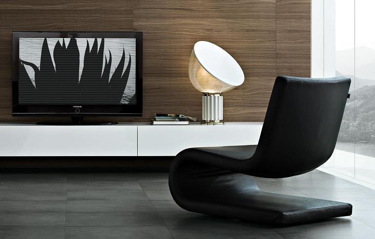 contemporary-fireside-chairs-4424-3196459