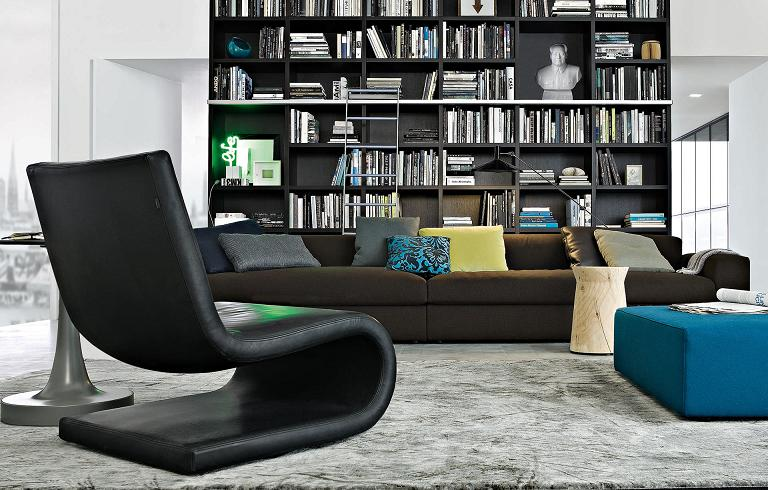 contemporary-fireside-chairs-4424-3196467