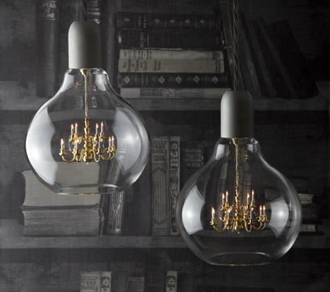 dezeen_King-Edison-pendant-lamp-by-Young-and-Battaglia-for-Mineheart_2