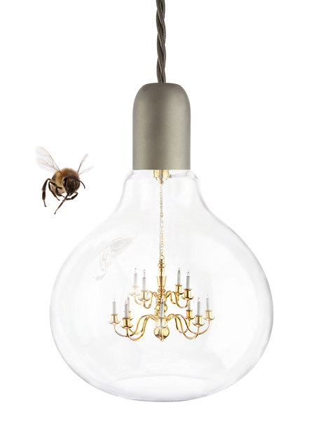 dezeen_King-Edison-pendant-lamp-by-Young-and-Battaglia-for-Mineheart_3