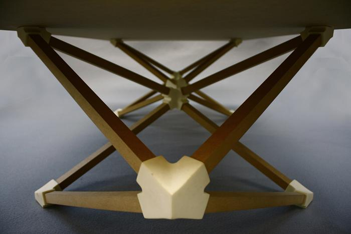 hedrons_coffee_table_02