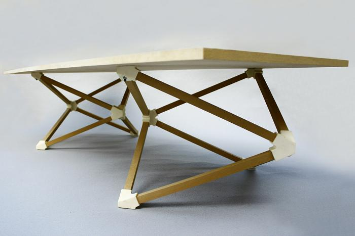 hedrons_coffee_table_03
