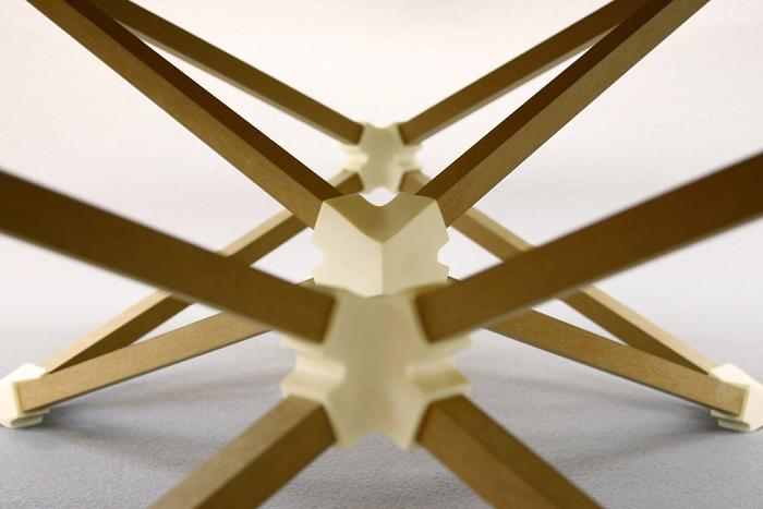 hedrons_coffee_table_04
