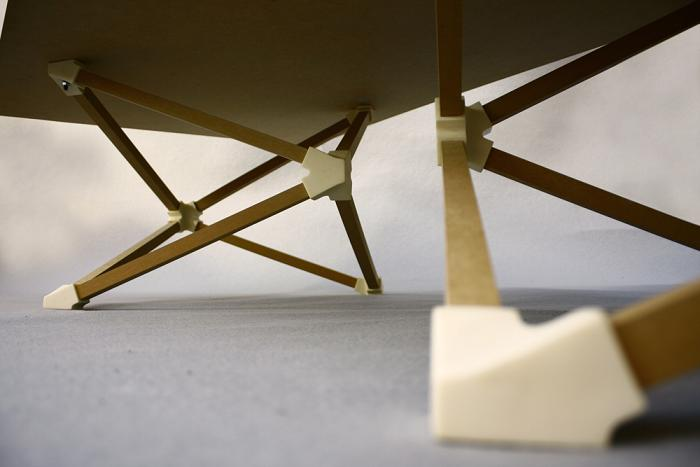 hedrons_coffee_table_05