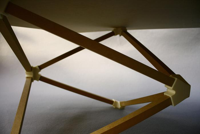 hedrons_coffee_table_06
