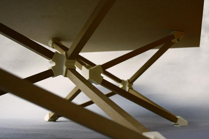 hedrons_coffee_table_07