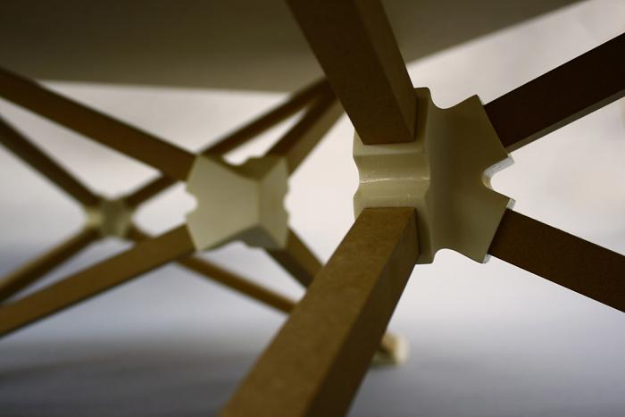 hedrons_coffee_table_08