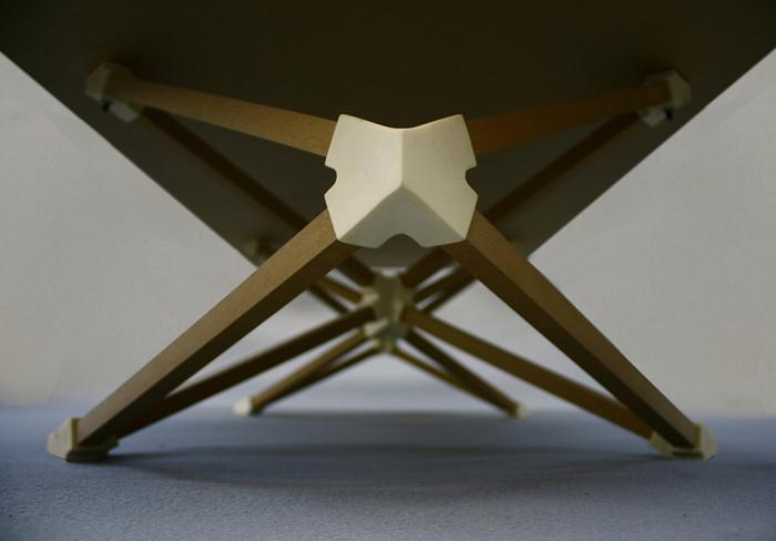 hedrons_coffee_table_09