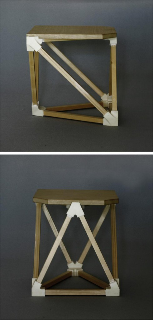hedrons_coffee_table_10