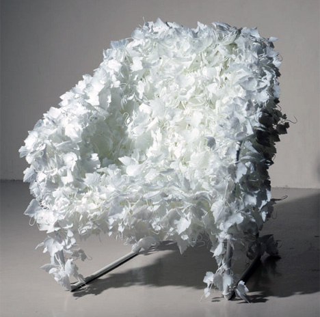 ivy_chair3