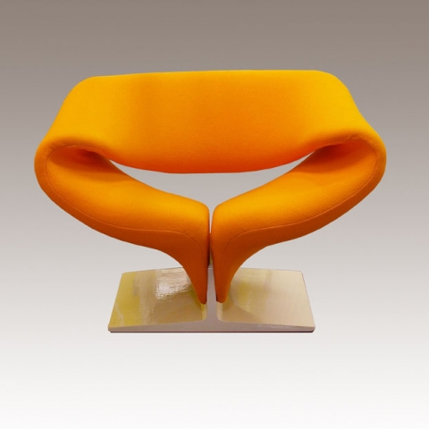 large_pierre-paulin-ribbon-chair_ef2cb