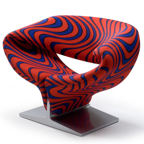 paulin-ribbon-chair3