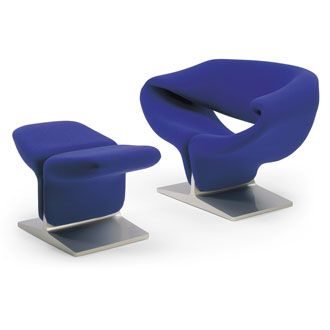 ribbon_chair_and_ottoman_88l