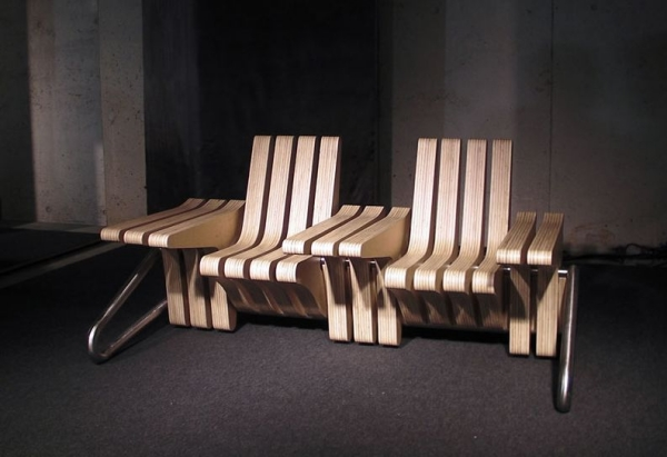 space-saving-furniture-design-ideas-rotating-elements-coffee-bench