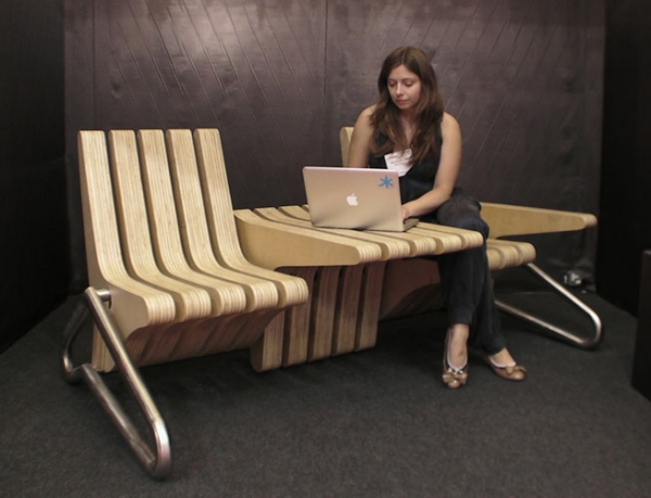 space-saving-furniture-design-small-place-ideas-rotating-elements-coffee-bench