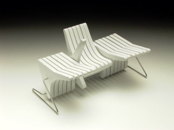 space-saving-outdoor-bench-different-sizes-and-materials