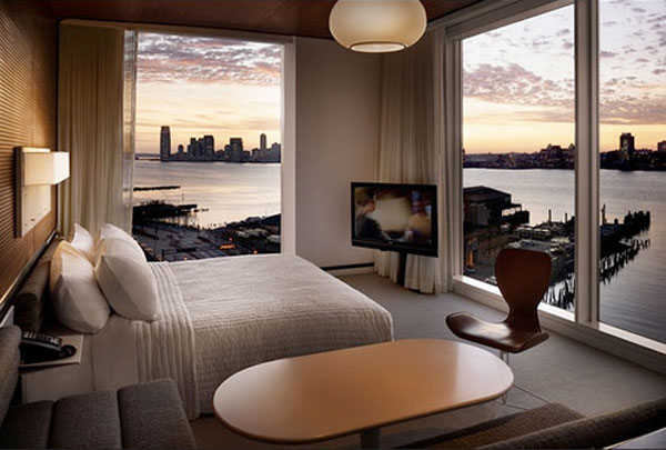 20_NY_apartment_with_a_view_new_york_interior_first_we_take_manhattan_apartament_z_widokiem_nowy_jork_wnetrza