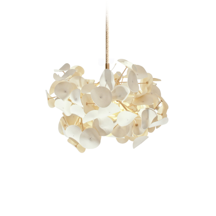 750_leaf_lamp_pendant