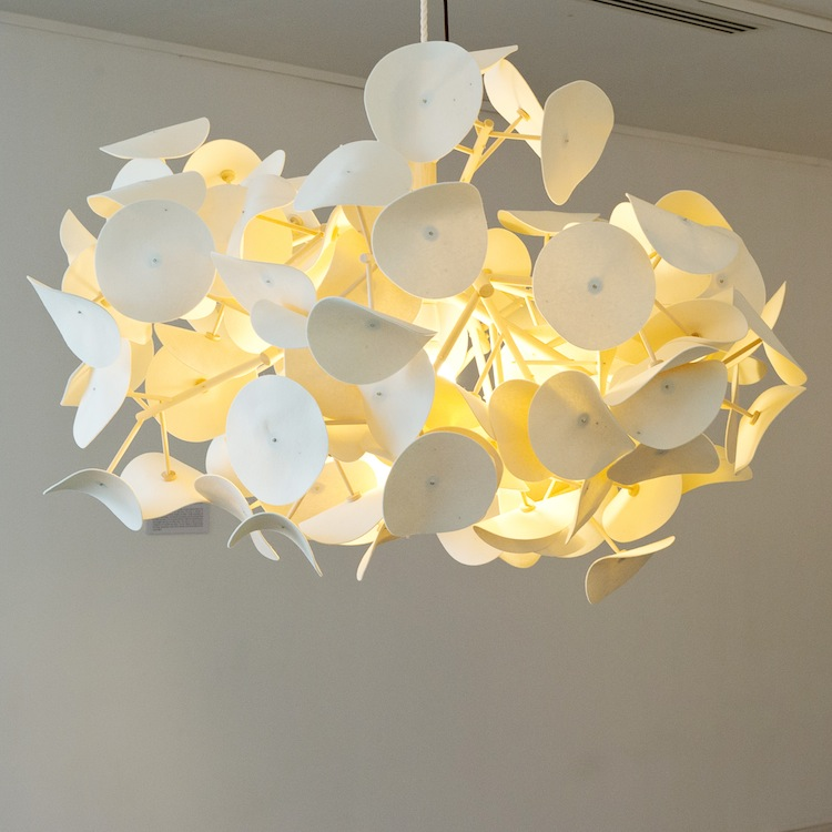 750_leaf_lamp_pendant_1