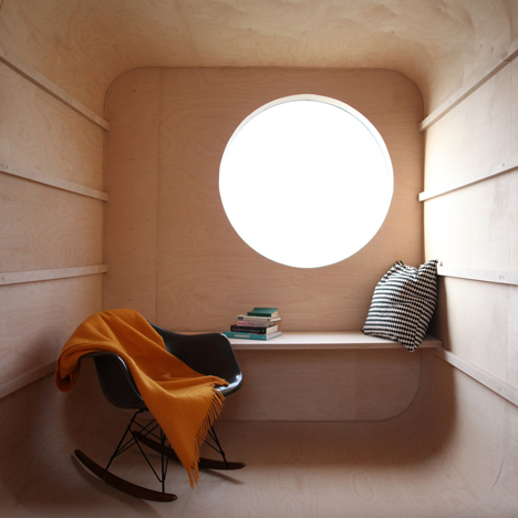 Construction-Trailer-by-Karel-Verstraeten_dezeen_1