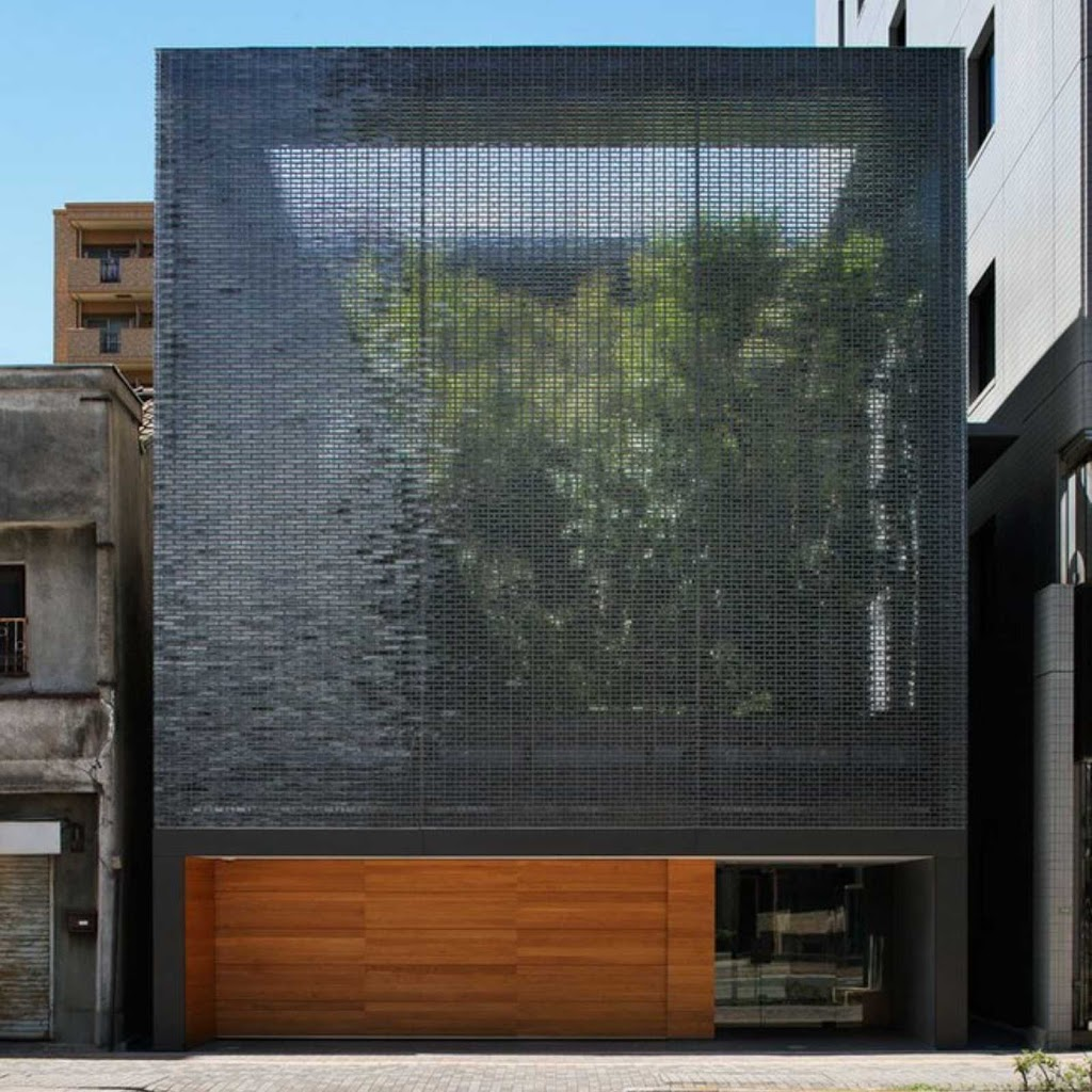 Optical-Glass-House-by-Hiroshi-Nakamura-2526-NAP-Architects01