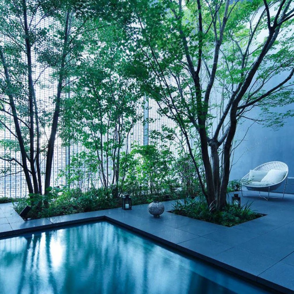 Optical-Glass-House-by-Hiroshi-Nakamura-2526-NAP-Architects08