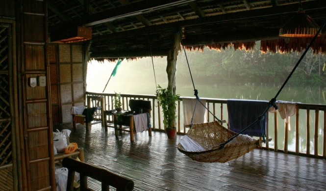 Villa-Escudero-deck-Lake-Labasin-view-665x391