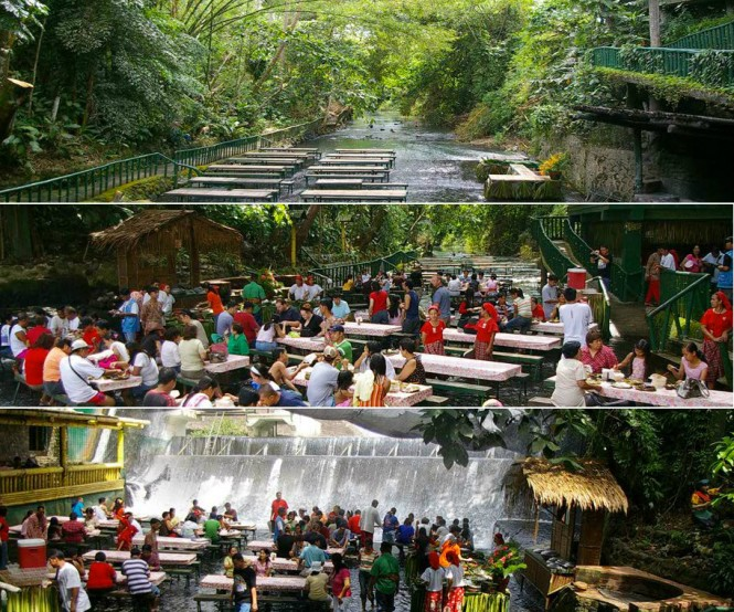 Waterfalls-restaurant-in-river-665x554