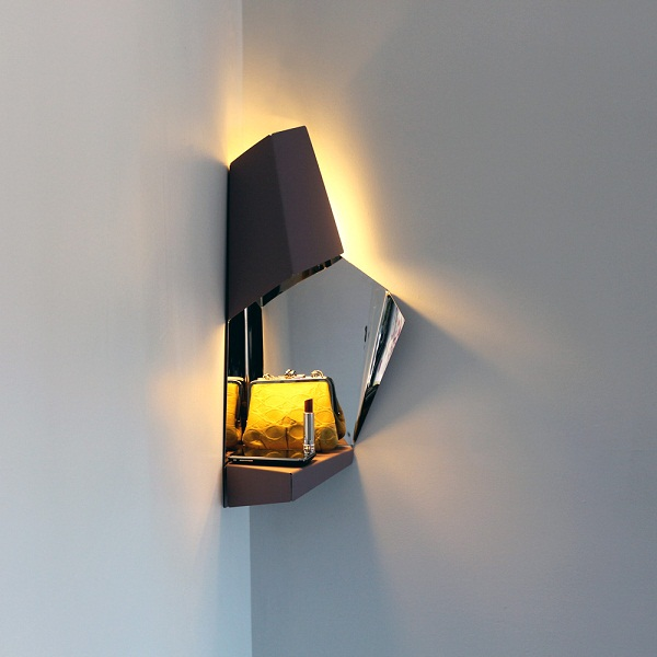 contemporary-lighting-design-ideas-corner-light-angelika-seeschaaf