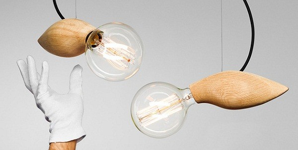 contemporary-lighting-design-swarm-lamp-made-in-sweden-natural-materials