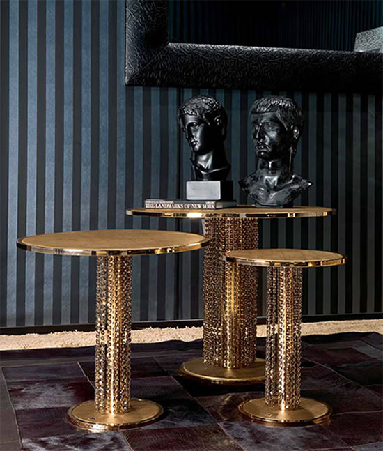 fiorentino-giotto-swarovski-crystal-coffee-table3
