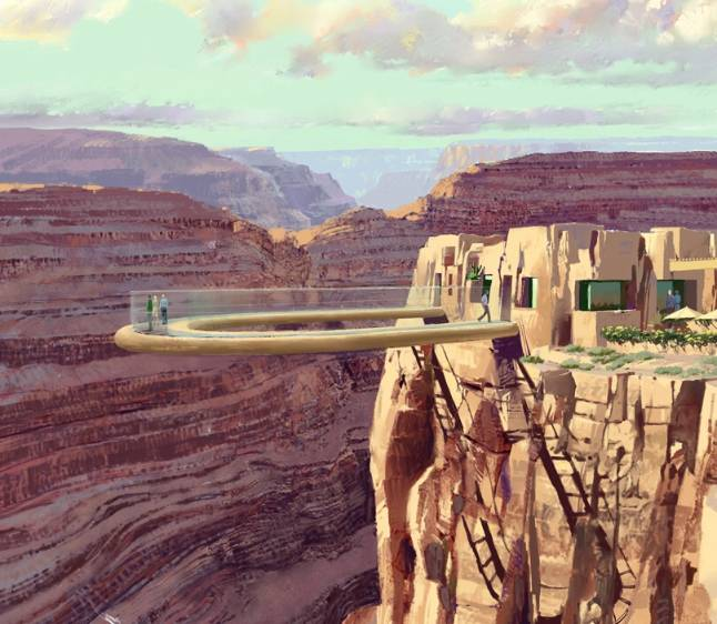 grandcanyon-skywalk